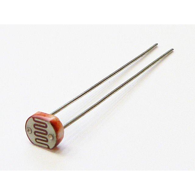 t-parts_0400015100014
