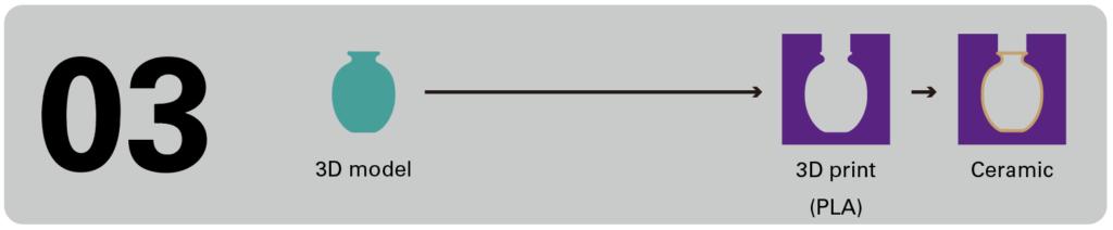 スクリーンショット 2020-06-16 11.58.12